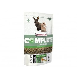 Cuni Adult Complete Lapin
