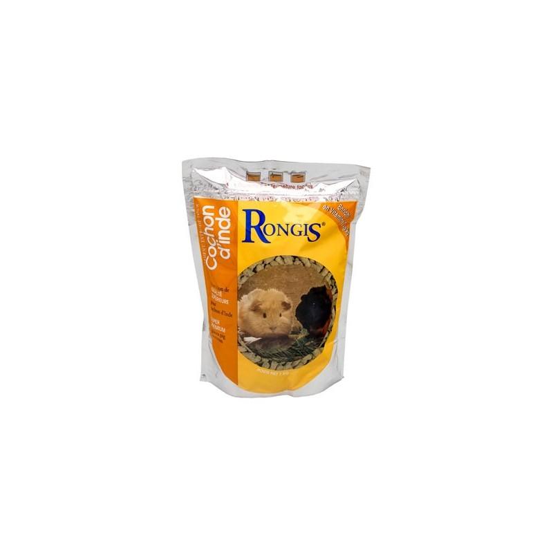 Compagnie Des Pet Foods