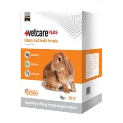 Vet Care Plus Urinary Tract Health - Lapin