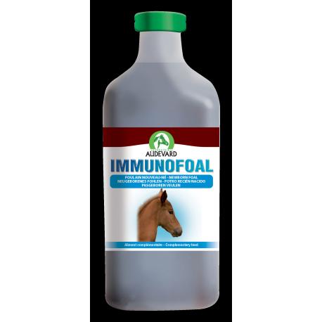 Immunofoal