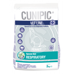 Furet Respiratory