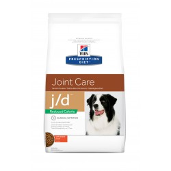 Canine j/d Reduced Calorie