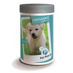 Pet Phos Croissance Ca/P : 1,3