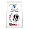 Canine Adult Dental Health Medium