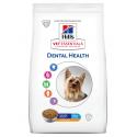 Canine Mature Dental Health Small&Mini
