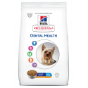 Canine Mature Dental Health Small&Mini