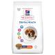 Canine Mature Dental Health