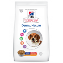 Canine Mature Dental Health Medium & Large