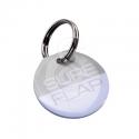 Médaillon RFID SurePetcare