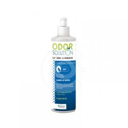 Cat Odor Eliminator destructeur d'odeurs