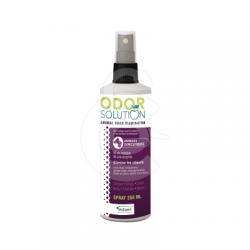 Animal Odor Eliminator Destructeur d'odeurs