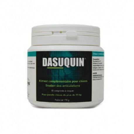 Dasuquin Grands Chiens
