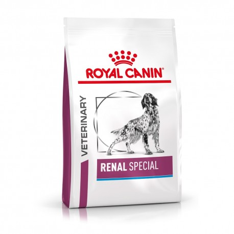 Dog Renal Special