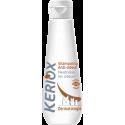Keriox Shampoing Anti-odeur