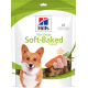 Canine Treats No Grain Soft Baked