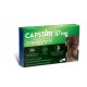 Capstar Chien 57 mg