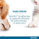 SERESTO Collier Petit Chien (moins de 8 Kg)