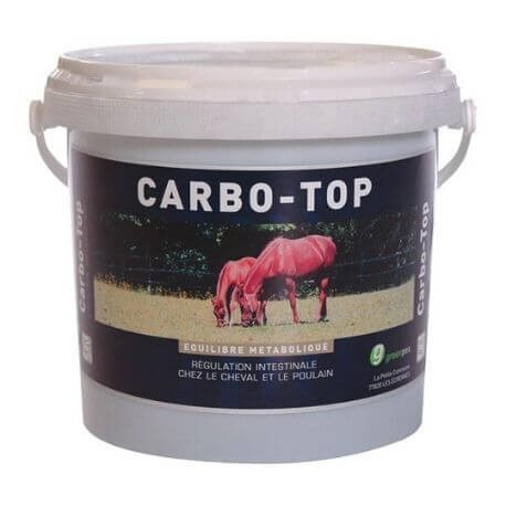 Carbo Top