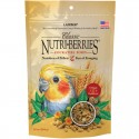 Nutri-Berries Classic Cockatiel