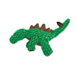 Kong Dynos T-Rex