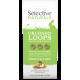 Selective Naturals Orchard Loops Lapin