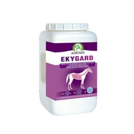 Ekygard
