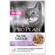 Cat Delicate Nutri Savour Dinde
