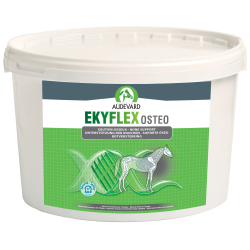 Ekyflex Repair Osteo