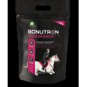 Bonutron Endurance