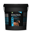 Bonutron Yearling 6-36 M