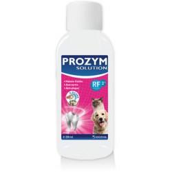 Prozym Rf2 Solution Buvable