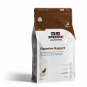 Chat FID Digestive Support