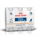 Cat Renal Liquid