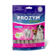 Prozym RF2 Sticks S et M