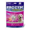 Prozym Canin Lamelles L