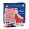 Hematinic