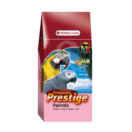 Prestige Ara Loro Parque Mix