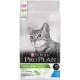Cat Sterilised Adult Optirenal Lapin