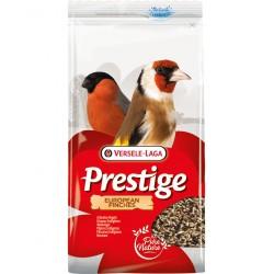 Prestige Oiseaux Indigènes