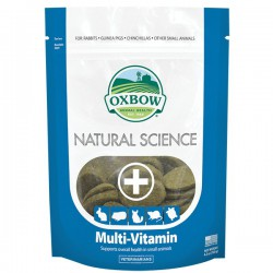 Natural Science Multi Vitamin
