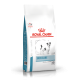 Dog Skin Care Adult Small Dog