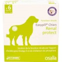 Chien Renal Protect