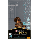 Chien Expert Care Small&Mini Adulte Poulet