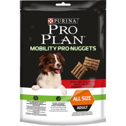 Mobility pro nuggets Adulte Poulet