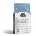 Chien CED DM Endocrine Support
