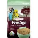 Prestige Premium Perruches