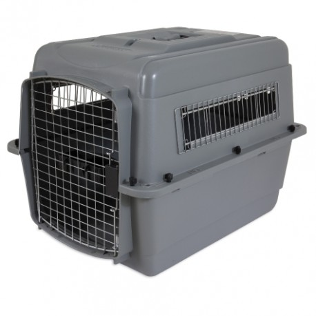 Cage Sky Kennel