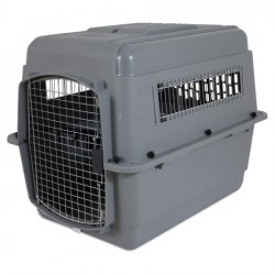 Cage Sky Kennel - Taille 3