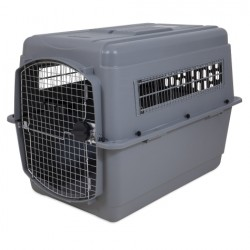 Cage Sky Kennel - Taille 5