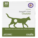 Chat Oxalate